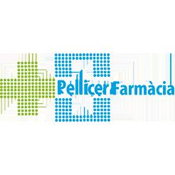 Farmacia Pellicer